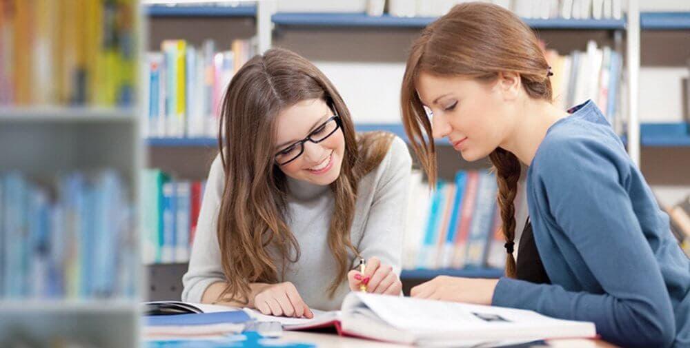 Обучение корейскому языку в москве бесплатно бесплатное обучение в странах европы