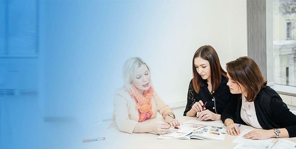 Обучение корейскому языку в москве бесплатно обучение испанскому языку онлайн бесплатно