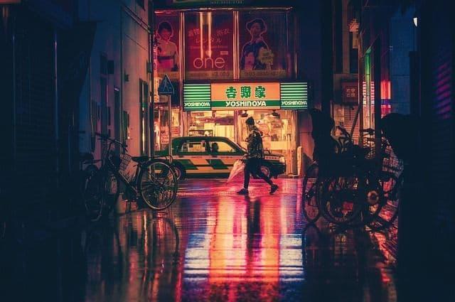 Японский разговорный клуб в москве клуб москва спб на звездной