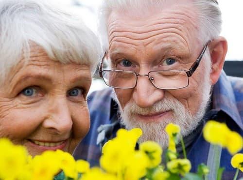 Новости пенсионной реформы для работающих пенсионеров