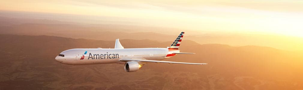 american-plane-flying-sunset.jpg