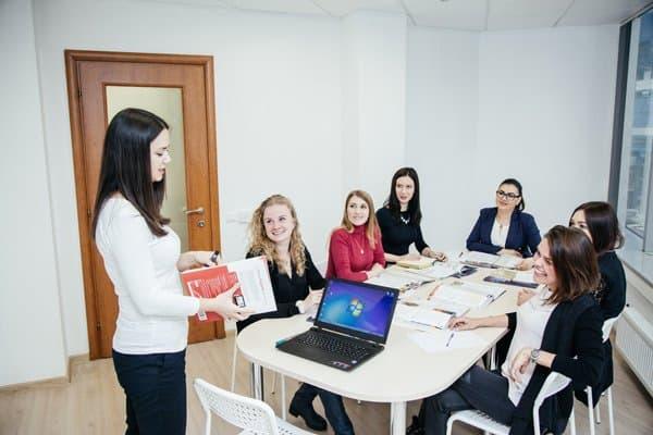 Бесплатное обучение в москве корейскому языку обучение на медика в европе