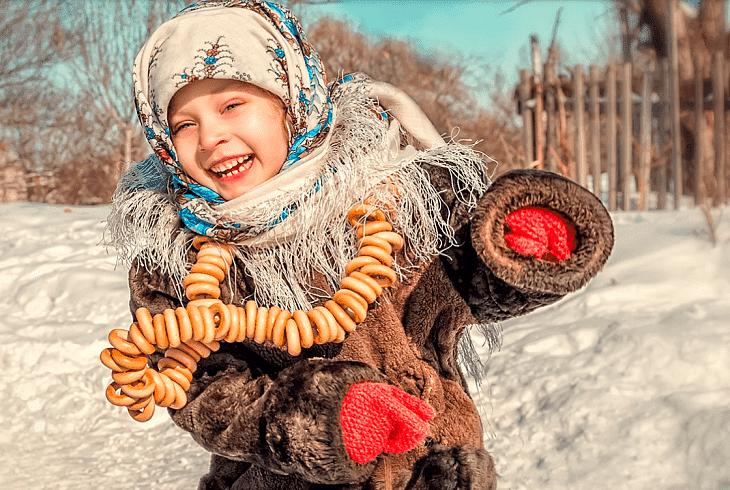 Русский разговорный клуб москва все свои ночной клуб екатеринбург фотоотчет